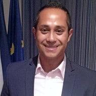 Pablo Chang-Castillo