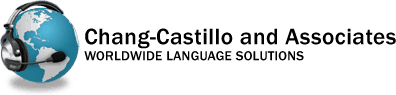 Chang-Castillo and Associates