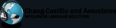 Chang-Castillo and Associates