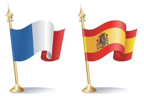 French and Spanish: Languages of International Business | CCA