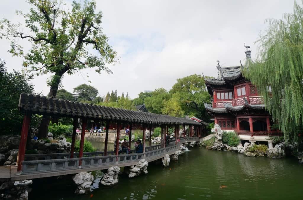 mandarin chinese international business