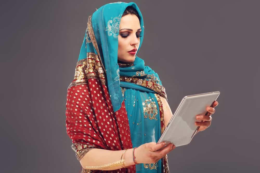 arabic language translation and interpreting