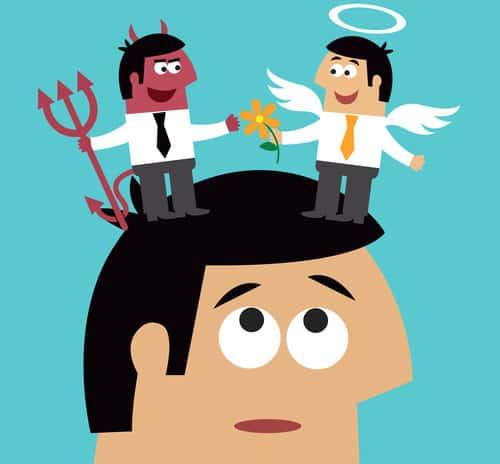 interpreter code of ethics