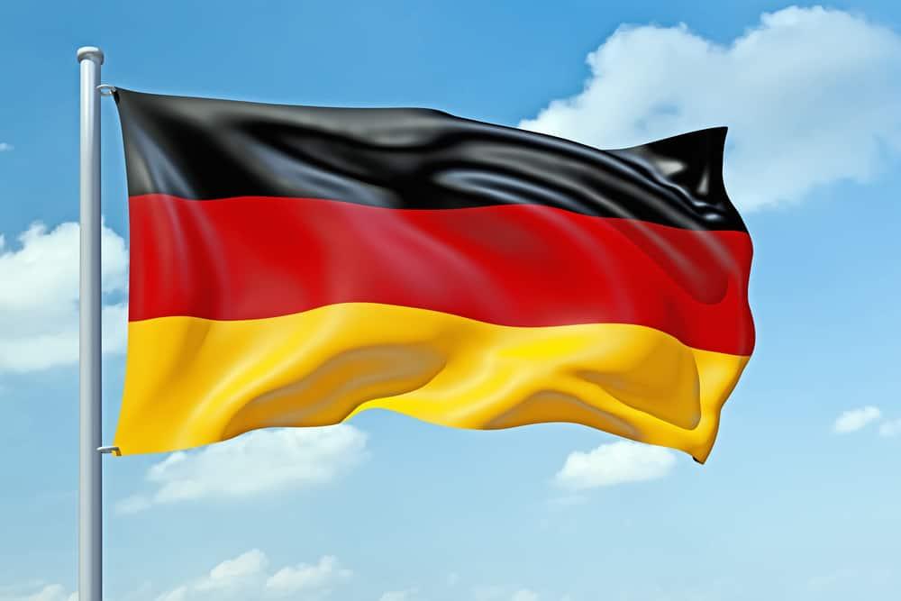 German-Interpretation-and-Translation