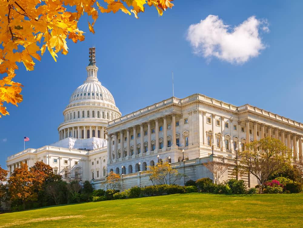 Interpreter-Translation-Services-Washington-D.C.