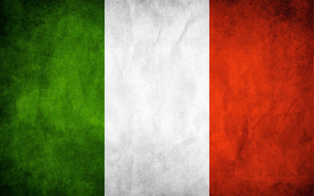 Italian Interpretation Translation