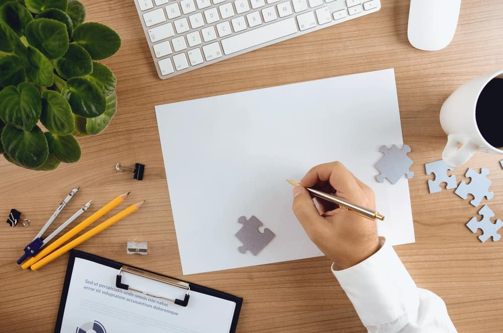 benefits sharing companys materials interpreters