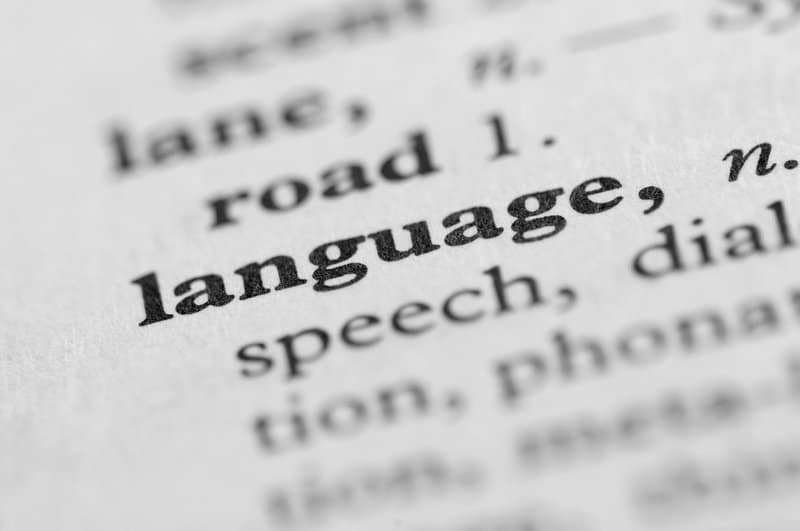 Translating Translation Helpful Guide Translation Terminology