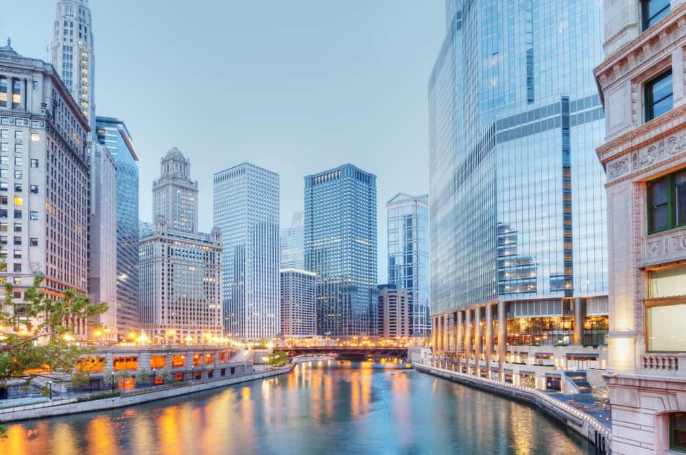 Translation Interpretation Services Chicago