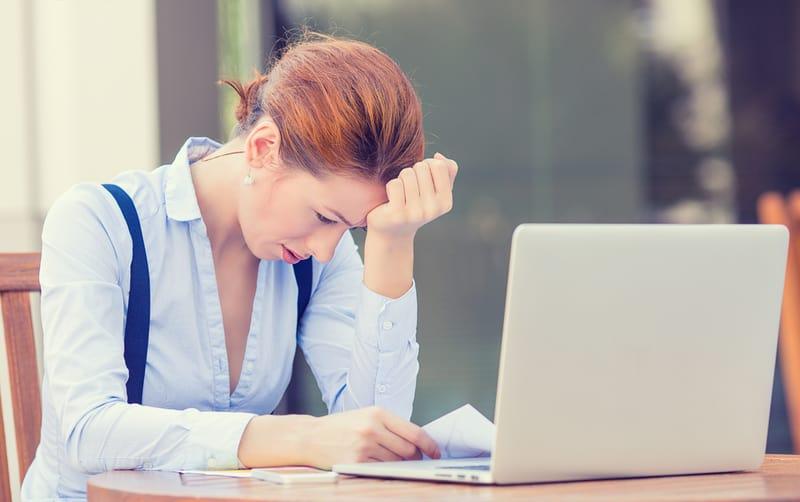 Preventing Interpreter Fatigue