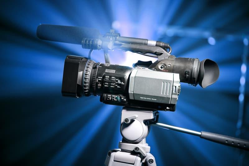 Professional Interpreting Movies