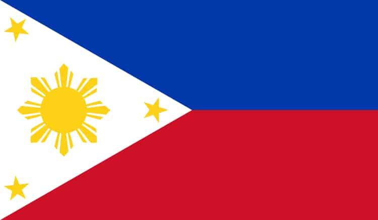 Tagalog Translation Interpretation