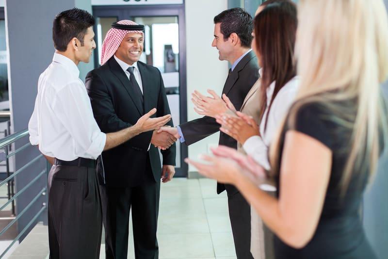 Interpreters and Translators Jobs Career Salary and