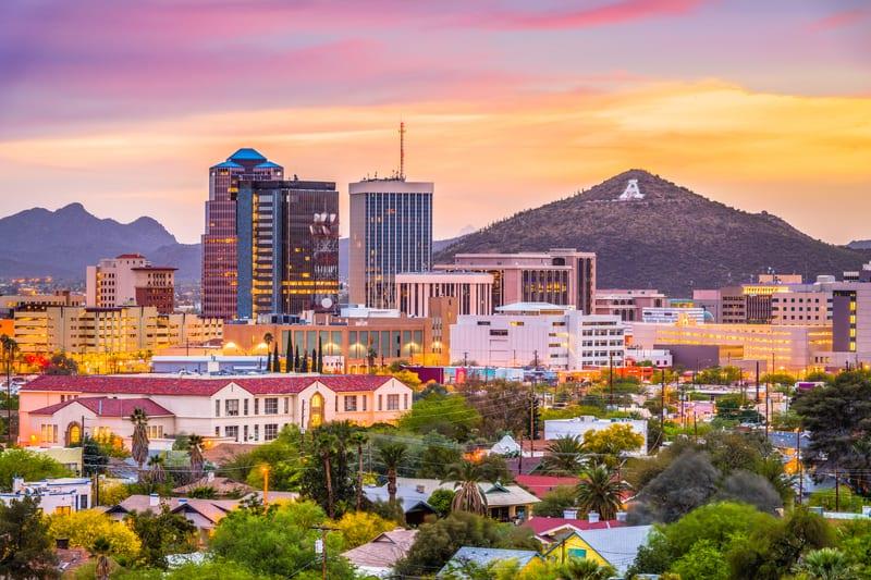 Tucson translation and interpreting company