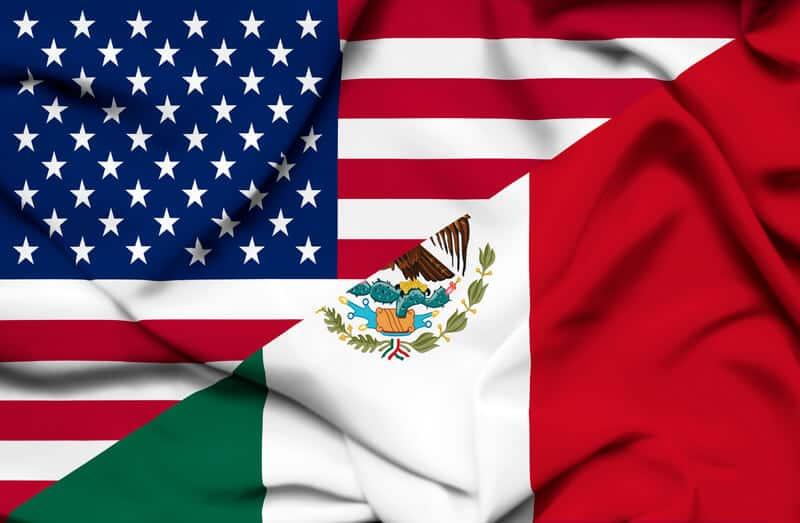 Spanish Interpretation in US-Mexico Border