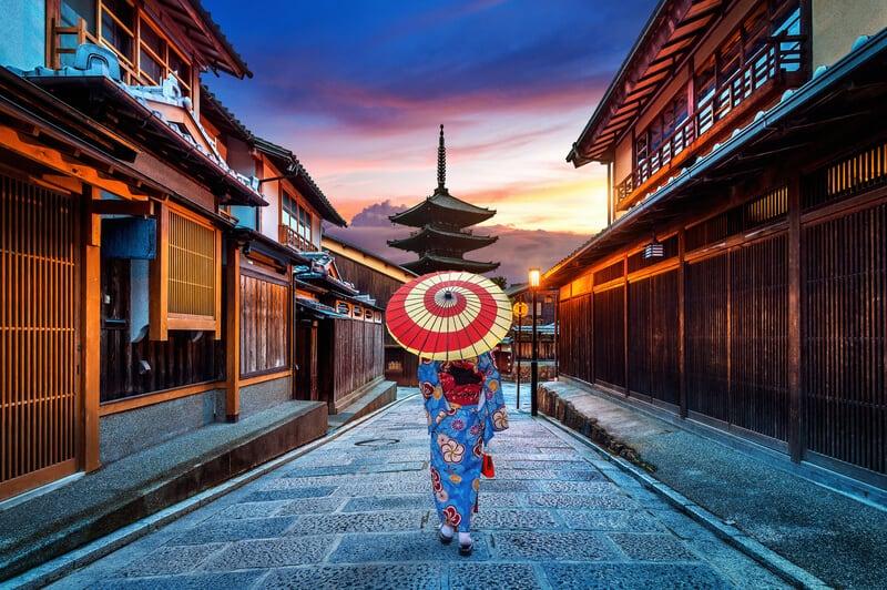 Japanese Language Services