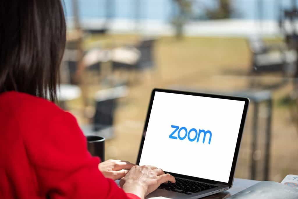 zoom interpretation for online meetings
