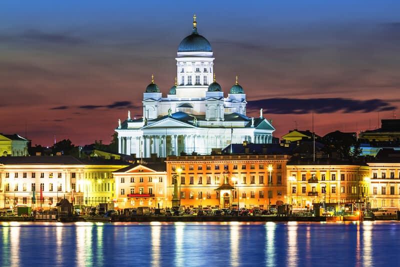 helsinki translation and interpretation services