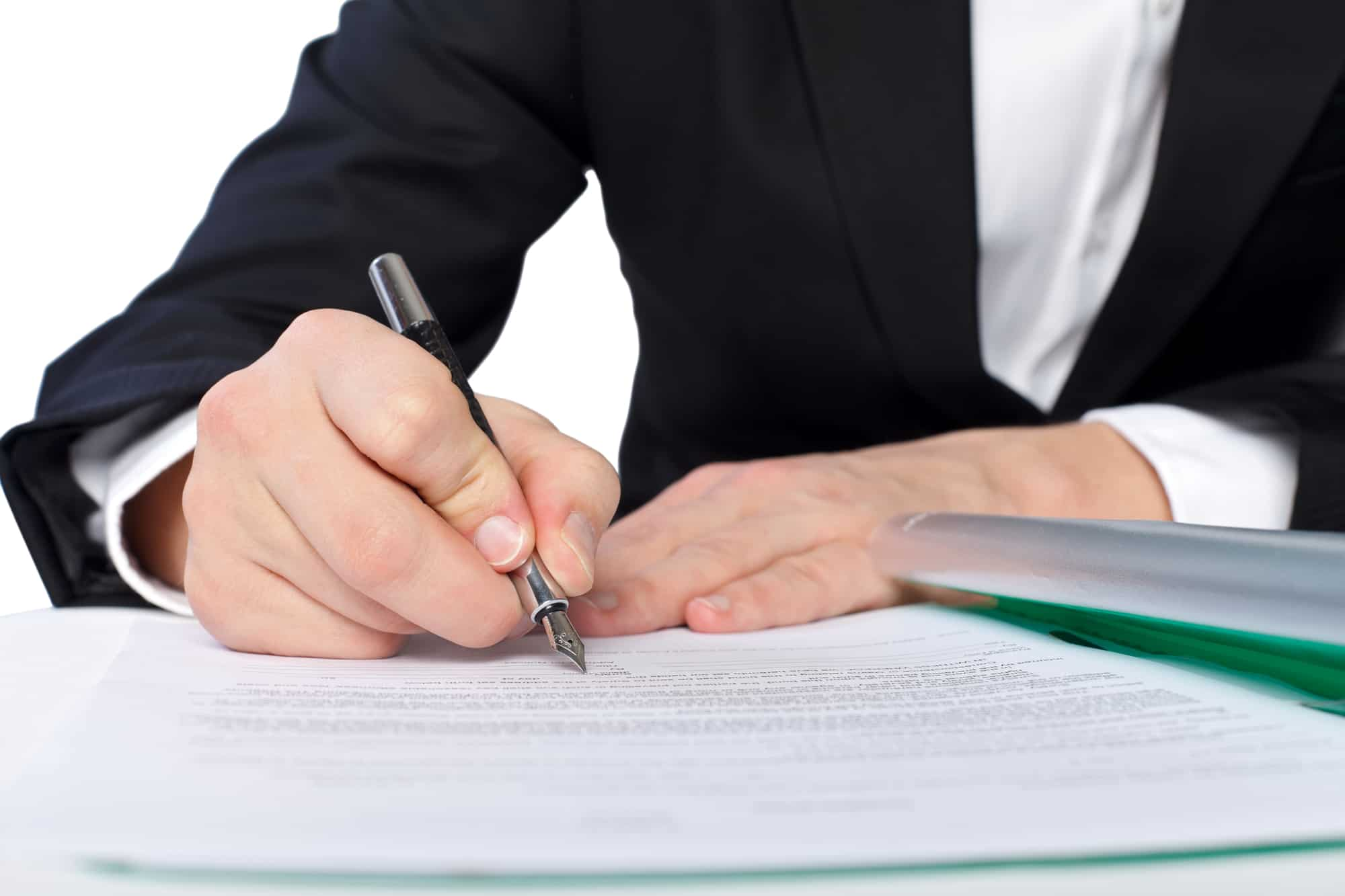 training and employee document translation services