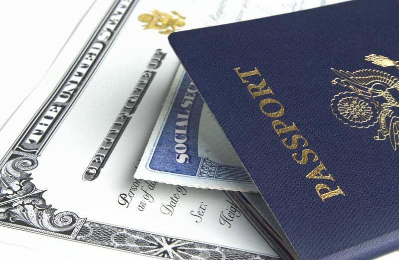 legal document translation services