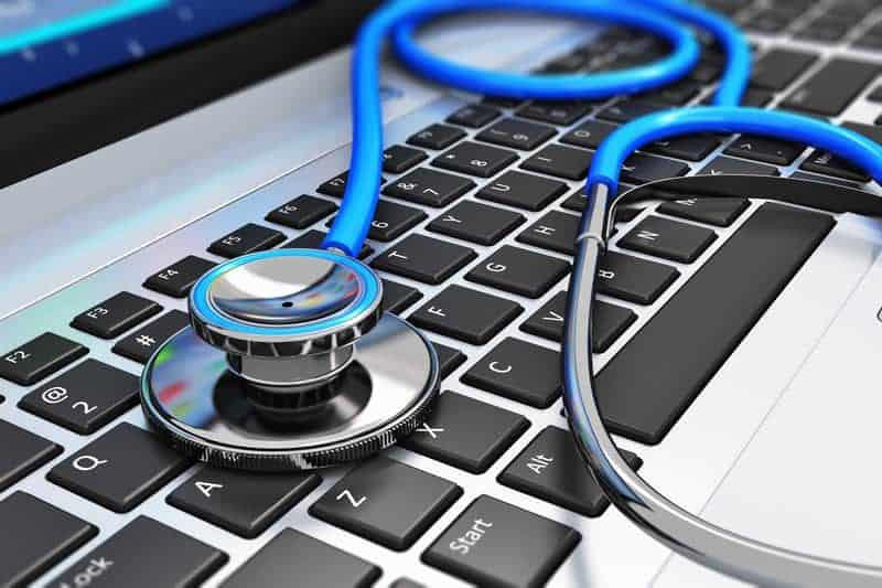 medical translations ervices