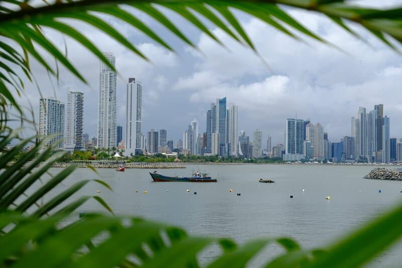 panama city translation and interpretation services