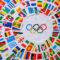 interpretation services at the tokyo 2020 olympics