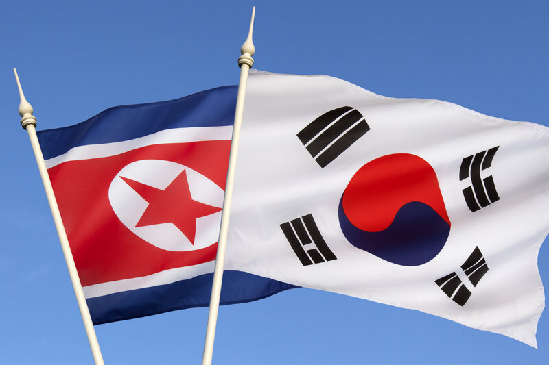 past present and future korean in the world